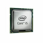 Intel Core i5-760 Core i5 1st Gen. Computer Processors (CPUs) 2.5-2.99 GHz Clock Speed
