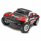 Traxxas Slash 5805 Radio Controlled Truck