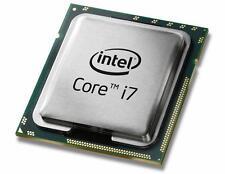 Core i7 de 1ª geração