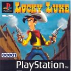 Lucky Luke (Sony PlayStation 1, 1998)