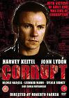 Corrupt (DVD, 2011)