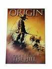 Wolverine: The Origin #1 (Nov 2001, Marvel)