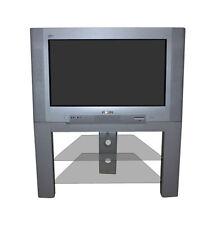 Philips 1080p TVs