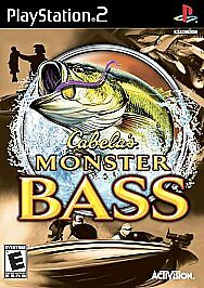 Cabelas-Monster-Bass-Sony-PlayStation-2-2007