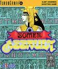 Somer Assault (TurboGrafx-16, 1992)
