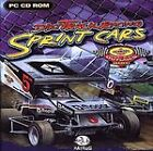 Racing DiRT PC Video Games