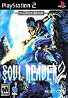 Legacy of Kain: Soul Reaver Sony PlayStation 2 Video Games
