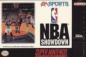 NBA-Showdown-Super-Nintendo-Entertainment-System-1993