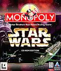 Monopoly Star Wars (PC, 1997)