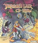 Dragon's Lair 3D: Return to the Lair (PC, 2002)