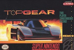 TOP-GEAR-SNES-Super-Nintendo-Game