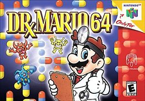 Dr-Mario-64-Nintendo-64-2001-2001