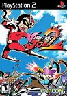 Viewtiful Joe 2 Video Games