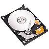 Seagate Momentus 7200.1 80GB,Intern,7200RPM,6,35 cm (2,5 Zoll) (ST980825A) Festplatte