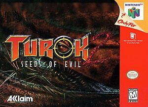 Turok-2-Seeds-of-Evil-Nintendo-64-1998-1998