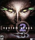 System Shock 2 (PC, 1999)