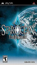 Star-Ocean-First-Departure-PSP-New-Sealed