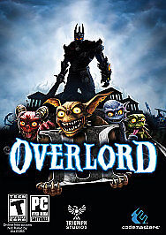 Overlord-II-PC-U-S-retail-version-NEW-SEALED