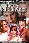 The Borrowers (DVD, 2006)
