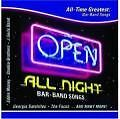 Open All Night-All Time Greatest Bar Band Songs von Various Artists (2007)