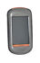 GPS Device: Garmin Oregon 300 GPS Receiver