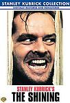 The Shining (DVD, 2001, Stanley Kubrick Collection) - NEW!! - <span itemprop=availableAtOrFrom>Waterford, IE, Ireland</span> - The Shining (DVD, 2001, Stanley Kubrick Collection) - NEW!! - Waterford, IE, Ireland