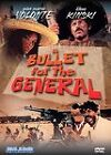 A Bullet for the General (DVD, 2007)