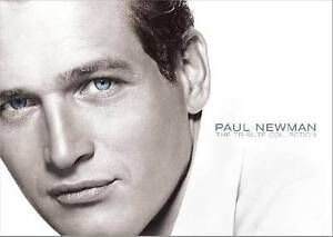 Paul Newman - The Tribute Collection (DVD, 2009, 17-Disc Set, Canadian) NEW