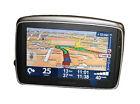 TomTom GO 940 LIVE Automotive GPS Receiver
