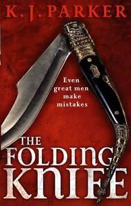 K-J-Parker-The-Folding-Knife-Book