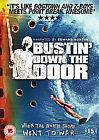 Bustin' Down The Door (DVD, 2010)