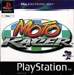 Jeux vidéo pour Sony PlayStation 1 Electronic Arts PAL