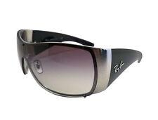 fcefd1d884ff09 Ray-Ban Men s Shield Sunglasses for sale