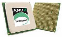 Sempron Prozessoren mit Sockel 939