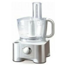 kenwood food processor for sale ebay rh ebay com Kenwood Radior600 4028 Kenwood User Manuals Printable