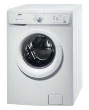 Zanussi Compact Washing Machines & Dryers