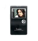 MP3-Player mit USB 2.0 Radiorecorder