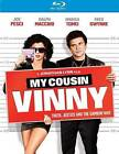 My Cousin Vinny (Blu-ray Disc, 2009)