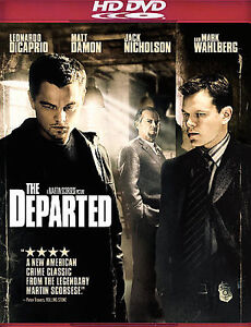 The-Departed-HD-DVD-2007