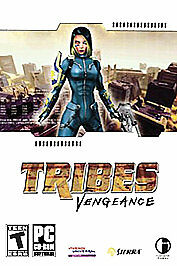 Tribes-Vengeance-PC-Games