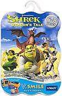 Shrek: Dragon's Tale (Vtech V.Smile)