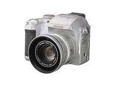 fujifilm 3800 s304 3 2mp digital camera ebay rh ebay com Fujifilm Warranty Card fuji 3800 manual