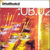 Urbal-Beats-Vol-2-by-Various-Artists-CD-May-1998-2-Discs-PolyGram