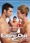 Eating Out: All You Can Eat (DVD, 2009)
