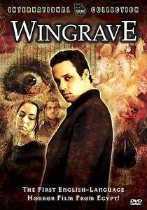 WINGRAVE-Egyptian-supernatural-terror-scary-suspense