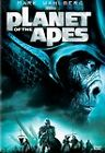 Planet of the Apes (DVD, 2003, Single Disc Version Checkpoint)