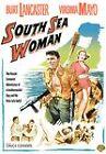 South Sea Woman (DVD, 2007)