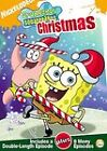 SpongeBob SquarePants Animation & Anime DVDs