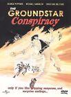 The Groundstar Conspiracy (DVD, 2000)