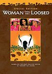 Woman-Thou-Art-Loosed-DVD-2006-Collectors-Edition-Full-Frame-Widescreen